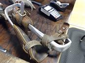 ALCOA Miscellaneous Tool A2R